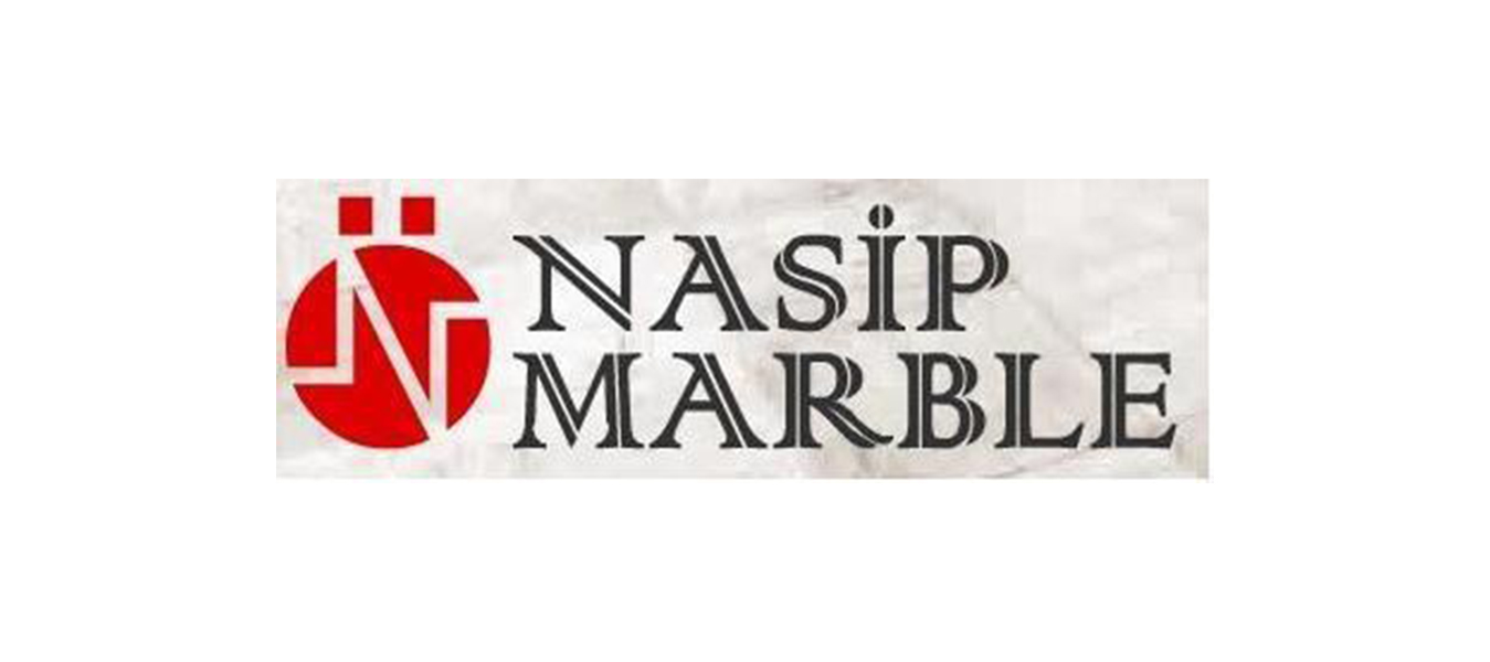 NASİP MERMER LTD. ŞTİ
