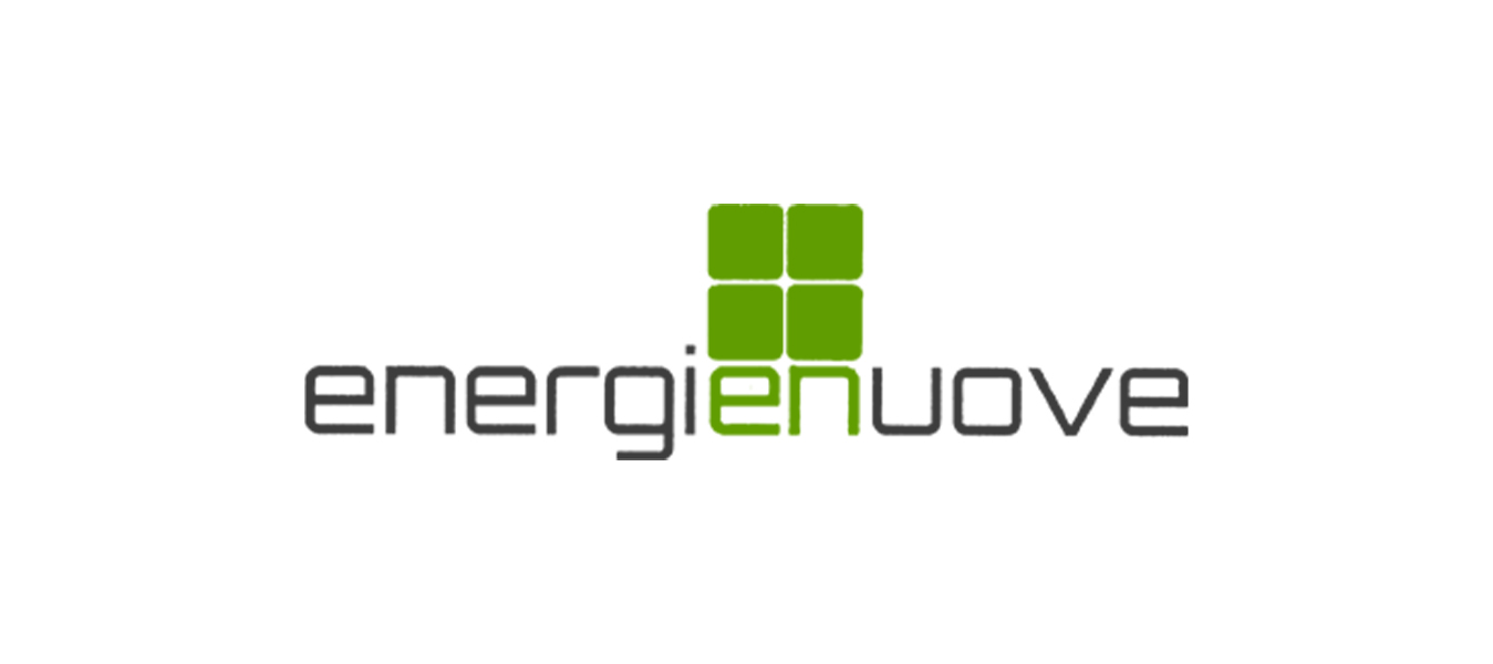 ENERGİENUOVE A.Ş.